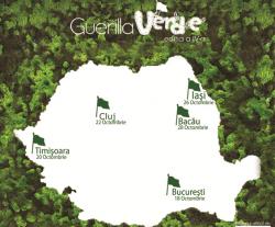 harta cu logo GV