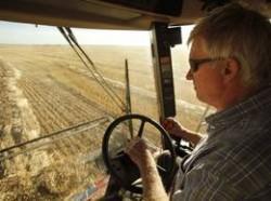 ONG-urile pun baza Politicii Agricole Echitabile ÅŸi Sustenabile