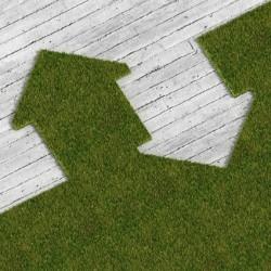 """Derularea Programului """"Casa Verde"""" în judeţul Bihor"""
