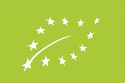 Propuneri noi pentru productia ecologica si etichetarea productiei ecologice autohtone