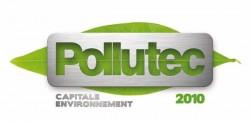 Pollutec 2010 - cel mai asteptat eveniment de mediu la nivel global