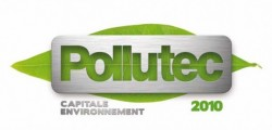 Pollutec 2010 – cel mai aşteptat eveniment de mediu la nivel global