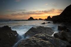 2013 – Anul international de cooperare in domeniul apei. 22 martie – Ziua Mondiala a Apei