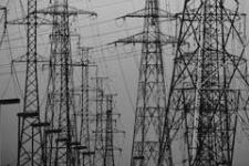 ANRE va impune si distribuitorilor obligatii de eficienta, dupa ce pierderile din retele au ajuns 16%, de cinci ori peste normele UE