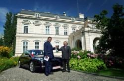 Ambasada Frantei in Romania anunta proiectele ONG selectionate