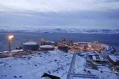 Un canion de până la 1.500 de metri adâncime favorizează fenomenul topirii gheţarilor din Antarctica