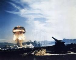 Germania insista ca SUA sa-si retraga armele nucleare de pe teritoriul sau