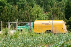 Cota de biocarburant in benzina a scazut in 2014, desi strategia initiala prevedea o crestere