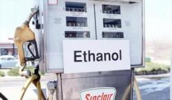 Biocombustibilii obtinuti din deseuri ar putea alimenta 16% din transportul rutier al UE