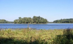 Plan de management pentru una dintre cele 17 arii protejate din Ialomita
