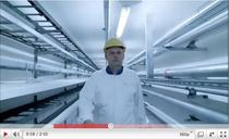 Finlanda construieste un buncar pentru deseuri nucleare care va rezista cel putin 100 000 de ani