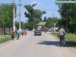 Prim comisar Rareş Ionescu a decis în urmă cu trei luni realizarea mai multor controale