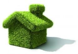 Romania va aloca 15 milioane euro Republicii Moldova pentru a implementa un proiect tip Casa Verde