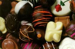 Cercetătorii ne aduc o veste tristă: se pare că peste 20 de ani ciocolata va deveni un aliment mai rar şi mai costisitor decât caviarul.