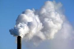 Dezinteres al primarilor din regiunea Centru fata de reducerea poluarii cu dioxid de carbon