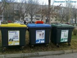Cet??enii pot vota online pentru un mediu mai curat în C?l?ra?i