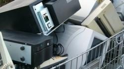 Colectare deseuri electrice si electronice in Constanta