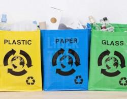 Finlanda a pus la punct sisteme de colectare inteligenta a gunoiului si a deseurilor periculoase