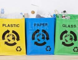 Finlanda a pus la punct sisteme de colectare inteligent? a gunoiului ?i a de?eurilor periculoase