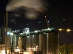 Limitele de emisii de oxizi de azot şi dioxid de sulf înăsprite