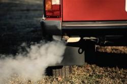 CO2tube este inventia anului, se monteaza pe teava de esapament opreste complet emisiile de CO2