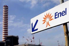 Enel Green Power a conectat la re?ea cel de-al treilea parc fotovoltaic dezvoltat în România