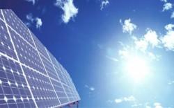 Fonduri UE neutilizate pentru proiecte de energie durabila