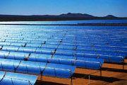 Energia verde ?i agricultura atrag peste un miliard de euro fonduri private în Boto?ani