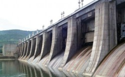 Baietii destepti din energie au pierdut. Hidroelectrica ramane in Insolventa
