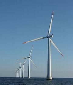 CE stabileste prioritatile in domeniul energiei pentru 2020