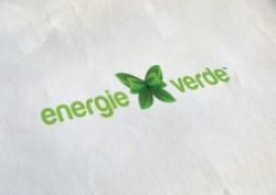 Energie verde pentru centrele medico-sociale ale CJ Dolj