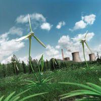 Republica Moldova: Fondul pentru Eficien?? Energetic? ?i-a propus valorificarea unui buget de 300 mln. lei. pentru proiecte de eficien?? energetic? ?i surse de energie regenerabile