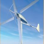 """Ni??: """"CE agreeaz? propunerile noastre de modificare a sprijinului acordat energiei verzi"""""""