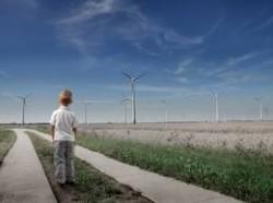 Enel Green Power: lucrări de construcţie în desfăşurare la un nou parc eolian de 70 mw în România