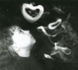 18 noiembrie 2010, Ziua Naţională Fără Tutun