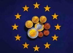 In perioada 2014-2020 vor fi mai mul?i bani europeni aloca?i pentru mediu
