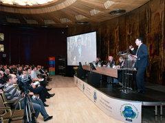 forum de mediu