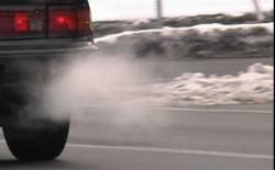 Noi tipuri de benzina si motorina la pompa. Ce masini vor fi afectate