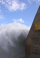 Hidroelectrica vrea acces la zone naturale protejate pentru a dezvolta potentialul hidroenegetic