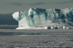 Forul Mondial Economic avertizeaza. Dupa criza financiara urmeaza criza de mediu