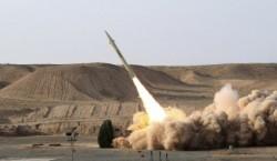 Iranul a efectuat manevre militare în instalaţiile sale nucleare