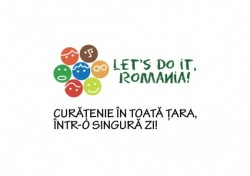 """Let`s Do It, Romania!"" s-a implicat activ in programul ""Sa stii mai multe, sa fii mai bun!"""