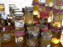 Cum se obtin produsele traditionale