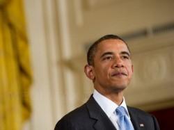 Speranţele lui Barack Obama privind dezarmarea nucleară se diminuează rapid
