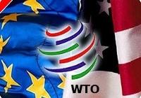 Statele UE considera ca planurile Comisiei privind culturile modificate gentic incalca reglementarile internationale de comert