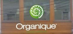 Bun venit in lumea Organique, locul unde inspiri organic si expiri natural!