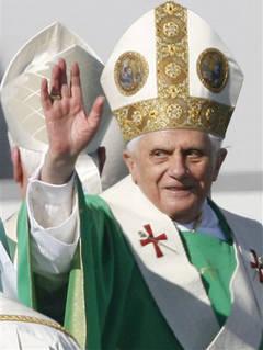 Papa da
