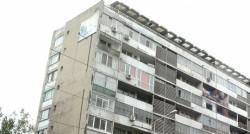 Blocurile de locuin?e din România consum? de 8 ori mai mult? energie ca media UE
