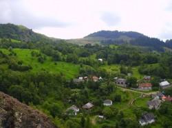 Vosganian: Ministerul Economiei nu si-a dat avizul pentru proiectul de lege privind Rosia Montana