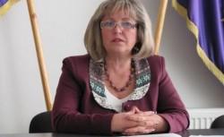 Aurica Grec spune că nu este exclus ca Sălajul să beneficieze de o nouă suplimentare de fonduri